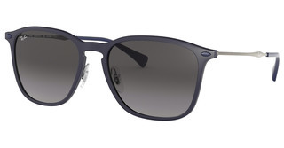 Ray-Ban RB8353 6353T3