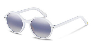 Rocco by Rodenstock RR334 C white