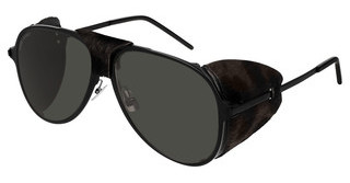 Saint Laurent CLASSIC 11 BLIND 003