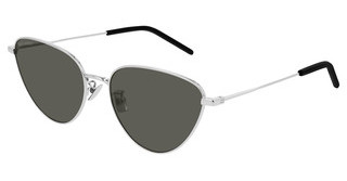 Saint Laurent SL 310 001