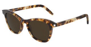 Saint Laurent SL 356 004