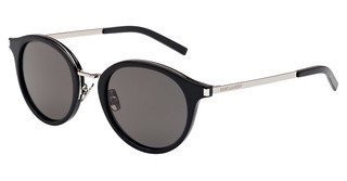 Saint Laurent SL 57 002