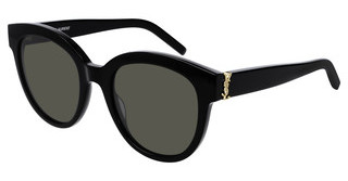 Saint Laurent SL M29 003