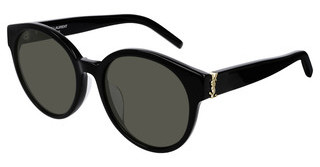 Saint Laurent SL M31/F 003