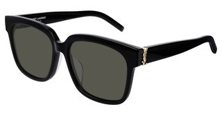 Saint Laurent SL M40/F 003