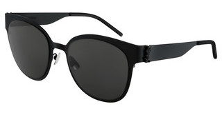 Saint Laurent SL M42 001