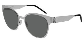 Saint Laurent SL M42 005
