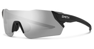 Smith ATTACK 003/XB