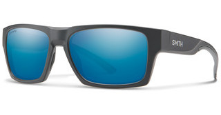 Smith OUTLIER 2 RIW/QG