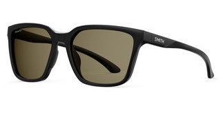 Smith SHOUTOUT 807/L7 BLAU-SP.BLACK