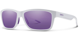 Smith SMITH HARBOUR 6HT/TE MULTILAYER VIOLMATTWHITE