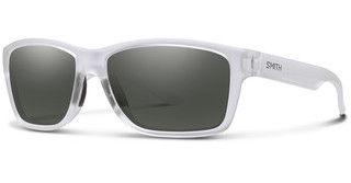 Smith SMITH HARBOUR 900/T4 SILVER SPCRYSTAL