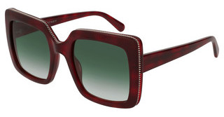 Stella McCartney SC0093S 002