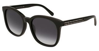 Stella McCartney SC0096S 001