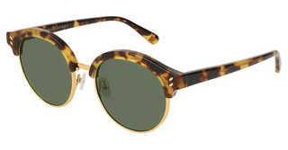 Stella McCartney SC0120S 002