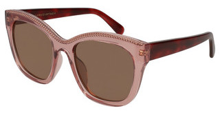 Stella McCartney SC0130S 003