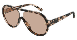 Stella McCartney SC0153S 004