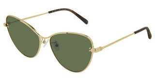 Stella McCartney SC0157S 001