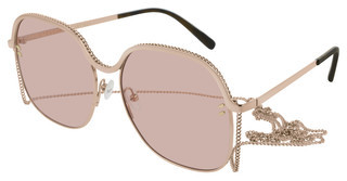 Stella McCartney SC0166S 004