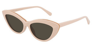 Stella McCartney SC0187S 007