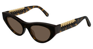 Stella McCartney SC0193S 002