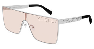 Stella McCartney SC0236S 003