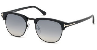 Tom Ford FT0248 01C