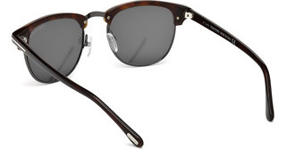 Tom Ford FT0248 52A