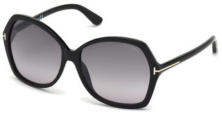 Tom Ford FT0328 01B