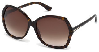 Tom Ford FT0328 52F