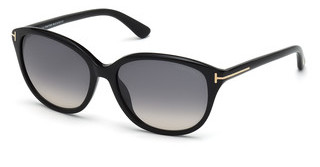 Tom Ford FT0329 01B