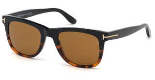 Tom Ford FT0336 05E