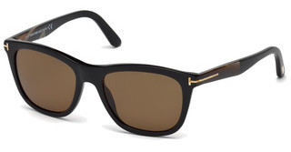 Tom Ford FT0500 01H