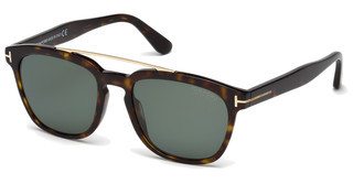 Tom Ford FT0516 52R