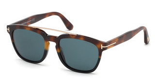 Tom Ford FT0516 56N