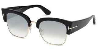 Tom Ford FT0554 01C