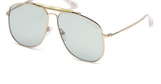Tom Ford FT0557 28V