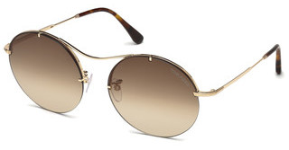 Tom Ford FT0565 28F