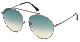 Tom Ford FT0571 14W