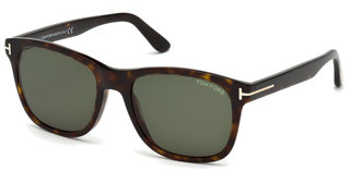 Tom Ford FT0595 52N