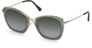 Tom Ford FT0605 20B