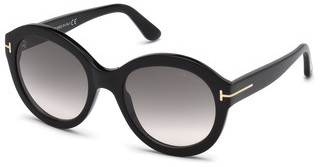 Tom Ford FT0611 01B