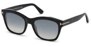 Tom Ford FT0614 01C