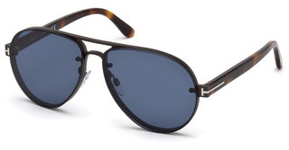 Tom Ford FT0622 12V