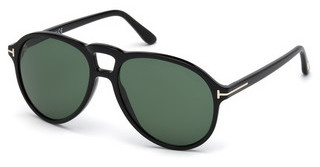 Tom Ford FT0645 01N