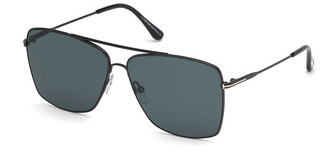 Tom Ford FT0651 01V