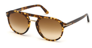 Tom Ford FT0675 55F