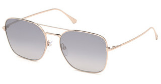 Tom Ford FT0680 28C