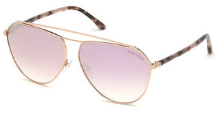 Tom Ford FT0681 28Z