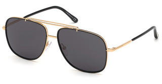 Tom Ford FT0693 30A